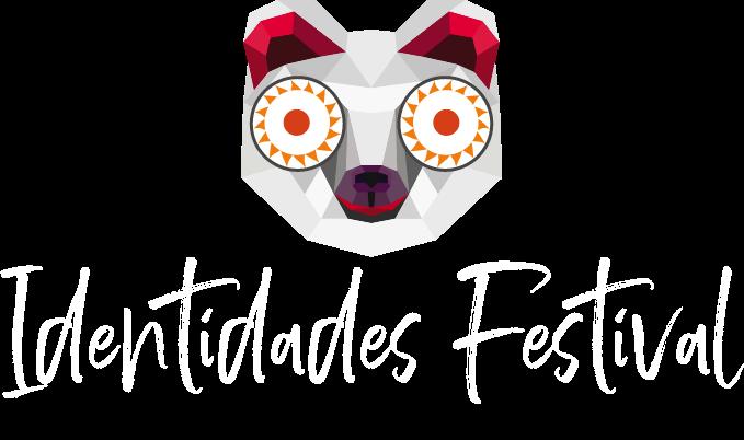 Identidades festival
