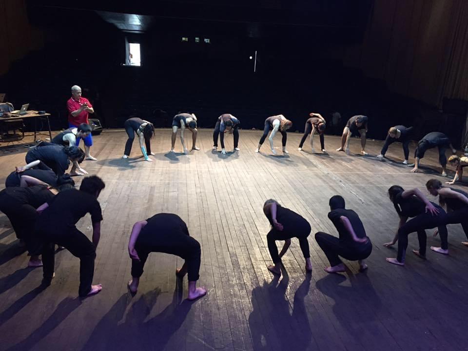 La Huella Teatro (2)